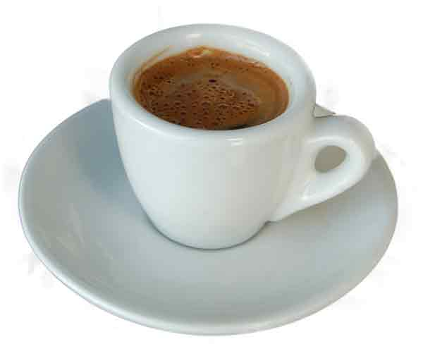 Greek coffee_Mr Goudas recipes_ coffee Greek and turkish