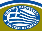 Grown processed and packaged in greece_extra virgin olive oil_Mr Goudas recipes