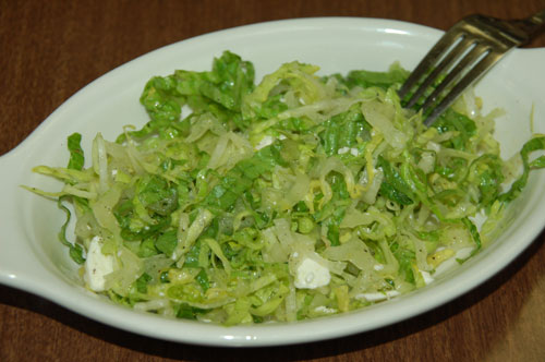 salad_goudas foods_goudas recipes