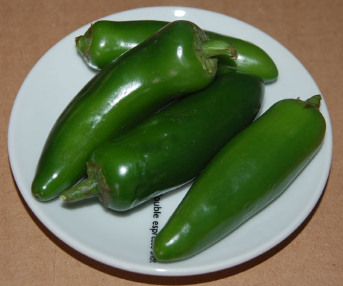 Mr Goudas Foods_ Jalapeno Peppers_Goudas Recipes