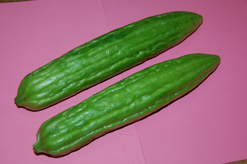 vegetable_karella_bitter