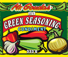mr goudas_green seasoning-condiment_goudas recipes_ goudas foods