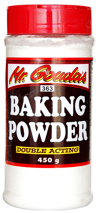 Mr.Goudas_Baking Powder